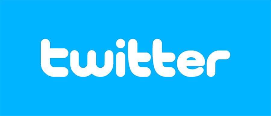 twitterlogo-hires