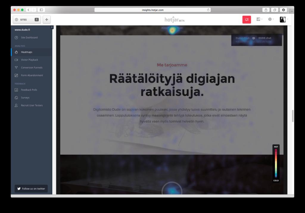 screen shot 2015-02-04 at 16.47.51