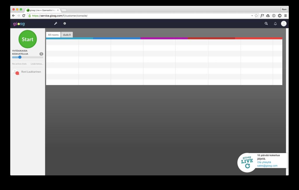 screenshot 2016-01-07 21.10.39